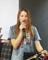 Стефания Соколова -кавер-( Джессики Симпсон)