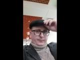 Евгений Дроздов - Live
