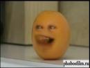 V-s.mobiэй яблоко фрукты смешно юмор груша апельсин прикол..mp4