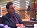 Policias 1x02 Los errores de los otros