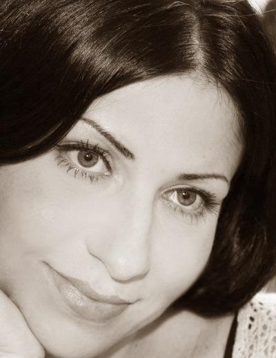 Ольга Кувалдина