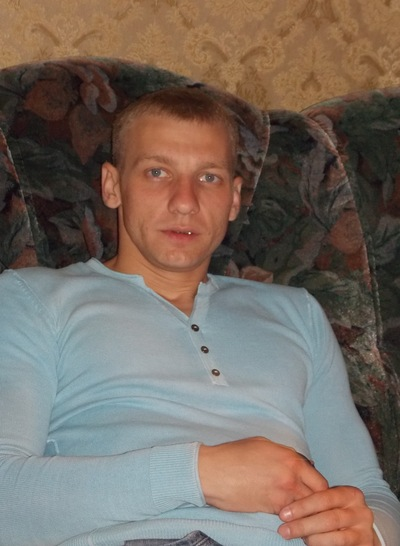 Алексей сучков москва
