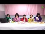 Momoiro Clover Z 8th Anniversary 5 hour Special
