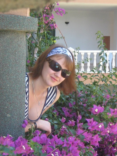 Татьяна Белова, 12 июня 1985, Ижевск, id31938553