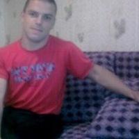 Алексей Гудошин, 2 января 1983, Казань, id181286747