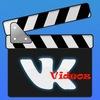Film en francais