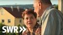 Donata - ein Engel aus Polen | Mensch Leute BW