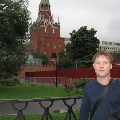 Саша Яковлев, 11 мая 1982, Киров, id16110139