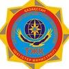 Комитет по чрезвычайным ситуациям МВД РК