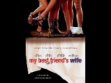 iva Movie Drama my best friends wife