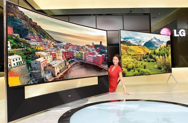 Http www lg com kz televisions