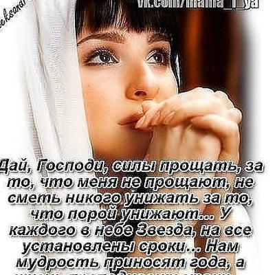 Александра Загоскина(крылова), 29 августа 1976, Вологда, id116230541