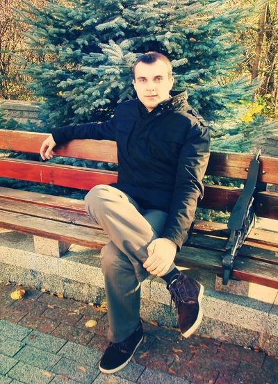 Алексей Коваленко, 29 марта 1992, Киев, id41913531