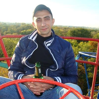 Валентин Михалыч, 3 октября , Таганрог, id228031247