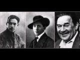 Леонид Утёсов ( песни 1929 - 1942)