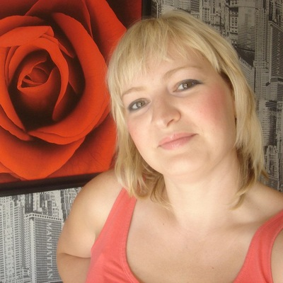 Ирина Иванова, 6 февраля 1980, Белоомут, id188384332
