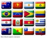 Public poll сколько в мире