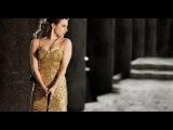 «Последнее завещание Нобеля» (2011): Трейлер (дублированный) / Официальная страница http://vk.com/kinopoisk