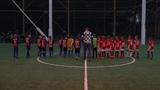 Мини-футбольный турнир Додо Пицца ДФЛ-U9 XI тур Метеор Импульс-1 112 (20.11.2018)