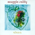 Maggie Reilly альбом Elena