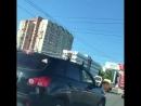 ДТП на пересечении улиц Доваторцев/45 Параллель — Регион-26