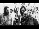 My Foolish Heart Baird Hersey Prana with Krishna Das