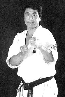 Миура Миюки - ( Miyuki Miura ) Страна -  Япония. 13 апреля 1973 года