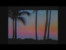 Venera's Kiss Dreams of Miami