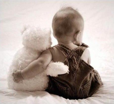 Не бойтесь лишний раз обнять близкого человека, сказать, как вы любите его. Пусть лучше будет этот раз лишним, чем недостающим.
