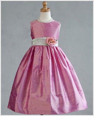 Купить Платье Для Девочки В Калуге