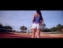 Фильм Лучшие подруги 2012 смотреть онлайн бесплатно в хорошем 720 HD качестве