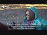 Жители Саратова – о прожиточном минимуме в 3,5 тысячи рублей