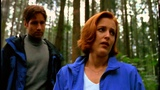 The X Files - How Far We've Come