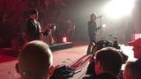 U2 - Red Flag Day - Harlem, June 11, 2018 (www.atu2.com)