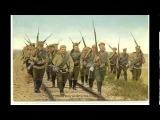 Борис Акунин, Смерть на брудершафт, Фильма 6, Гром победы раздавайся