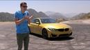 ТАКОГО БОЛЬШЕ НЕ БУДЕТ: БМВ М4 COMPETITION ДРЭГ ДРИФТ. Тест-драйв и обзор BMW M4 Competition F82