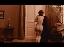 Анжелику Неволину отхлестали по попе – Про уродов и людей 1998 XCADR