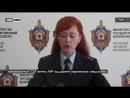 Завербованный СБУ житель ЛНР год дурачил украинскую спецслужбу