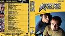 Звёздный путь. Оригинальный сериал [18 «Арена»] (1967) - фантастика, боевик, приключения