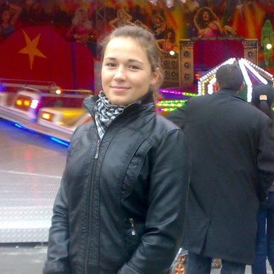 Марина Гангурян, 29 ноября , Ессентуки, id183305587