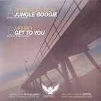 Physical Illusion альбом Jungle Boogie / Get To You