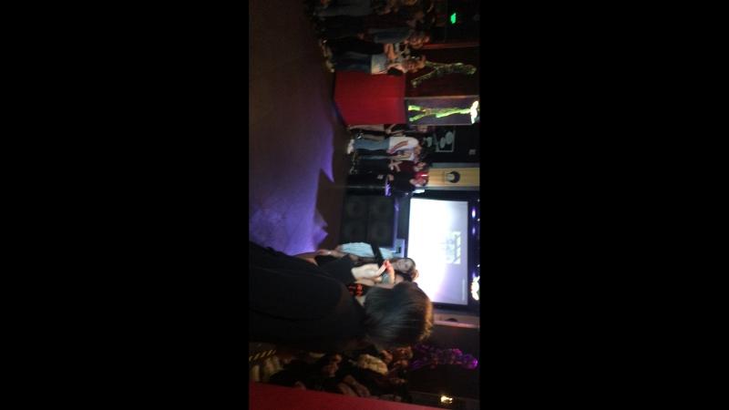 K-pop Cover Battle in Krasnodar [16] — Live