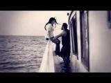 انا عايزك - عدنان القاق ( Adnan Alqaq - Ana ayazik (Official Music Video HD