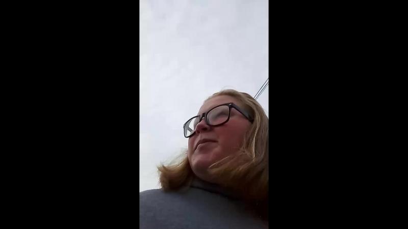 Дарья Загуляева - Live