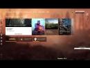 Последний стрим на моей видюхе по Battlefield 1! Отдыхаем от форты