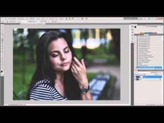 Обробка фото - Таня Дичук\\б