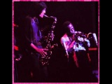 Miles Davis - So What (w Steve Grossman, John McLaughlin, Dave Holland &amp Lenny White)