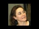 Sylvia Stolz über die Uboot-Marine des 2.WK - Ruhm und Ehre für Sylvia Stolz