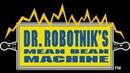 Opening Theme - Dr. Robotnik's Mean Bean Machine
