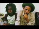 Hugh Mundell (1962-83) Augustus Pablo (1954-99) RIP - Jah Will Provide-(2010 VIDEO IN HD)♫